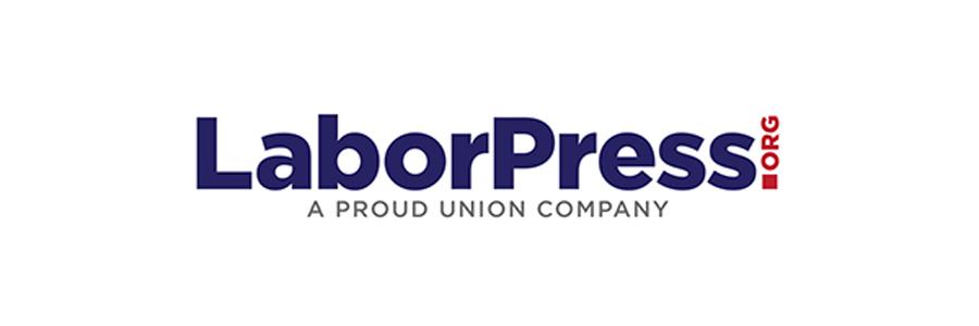 LaborPress