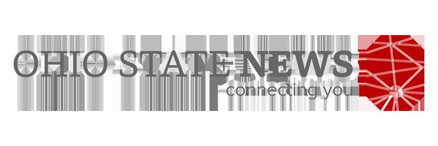 Ohio State News