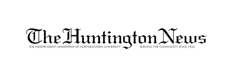 The Huntington News