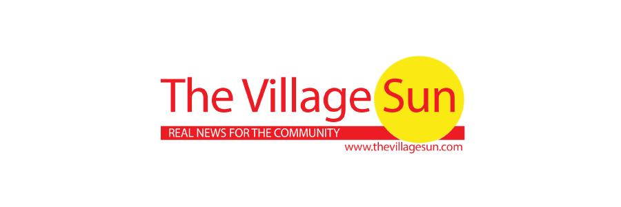 The Village Sun